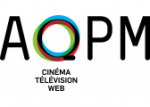 Association Québécoise de la Production Médiatique