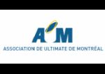 Association d'Ultimate de Montréal