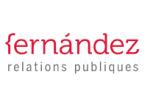 Fernández relations publiques