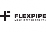 Flexpipe Inc.