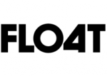 Float4