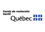 Fonds de recherche du Québec – Santé (FRQS)