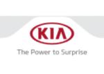 Kia Canada Inc.