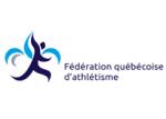 Fédération Québécoise d'Athlétisme (FQA)