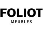 Meubles Foliot / Foliot Furniture