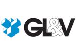 GL&V Canada inc. - Division pâtes et papiers