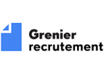 Grenier recrutement