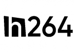h264 Distribution