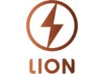 La Compagnie Électrique Lion