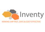 Inventy Canada Inc.