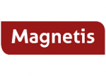 Solution Magnetis