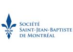 Société Saint-Jean-Baptiste de Montréal (SSJB)