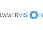 Immervision