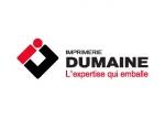 Imprimerie Dumaine