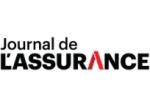 Les Éditions du Journal de l'assurance inc.