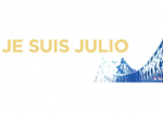 Je suis Julio