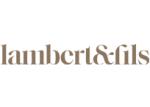 Lambert et Fils Luminaires Inc.