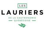 Les Lauriers de la Gastronomie Québécoise
