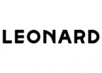 Leonard Inc.