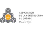 ACQ Montérégie