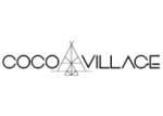 Coco Village