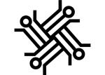 Association québécoise de l'encéphalomyélite myalgique