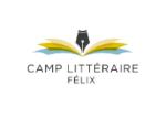 Camp littéraire félix
