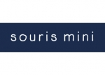 Groupe Souris Mini