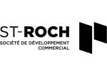 Société de développement commercial Centre-Ville de Québec