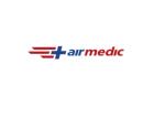 Airmedic inc.