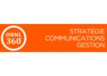 OBNL 360 / C4 Communication