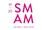 Studio de musique ancienne de Montréal (SMAM)