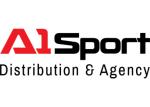 A1 Sport