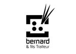 Bernard & fils Traiteur