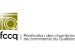 Fédération des chambre de commerce du Québec