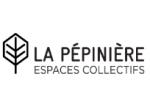 La Pépinière | Espaces Collectifs