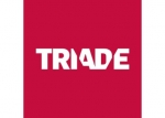 Triade marketing