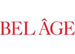 Publications Senior  - Bel Âge