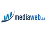 Mediaweb inc. (mediaweb.ca)