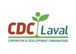 Corporation de développement communautaire de Laval