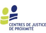 Centre de justice de proximité
