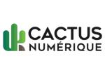 Cactus Numérique