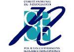 Comités patronaux de négociation des secteurs de l'éducation et de l'enseignement supérieur (CPN)