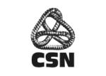 Confédération des syndicats nationaux (CSN)