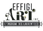 EffigiArt Inc