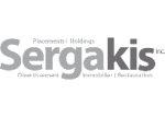 Placements Sergakis