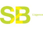 S2B L'agence