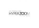 Hyperzoom inc.