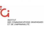 Institut des communications graphiques et de l'imprimabilité (ICI)