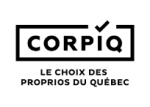 Corporation des propriétaires immobiliers du Québec
